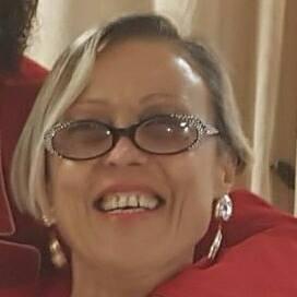 Maria Antonietta Rocchi