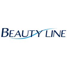 Beauty-line-2.png