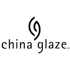 China-glaze-2.png