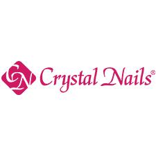 Crystal-nail-2.png