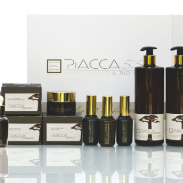 Linea Viso Piacca5.5