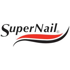 Super-nail-2.jpg.png