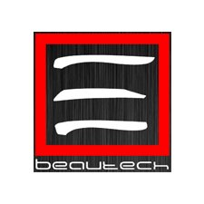 Beautech.png