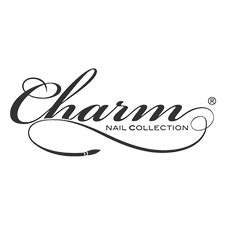 Charm-nail-collection-2.png