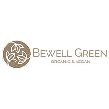 Bewell-green.jpg