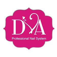 Diva-Nail.jpg